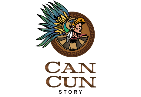 logo CanCun Story