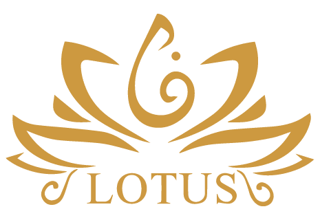 logo Lotus Restaurant