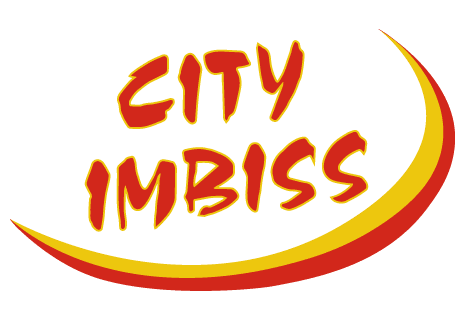 logo City Imbiss