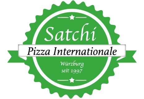 logo Pizza Internationale