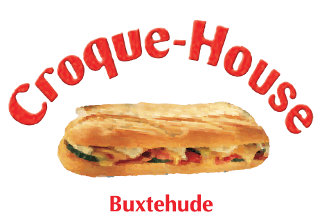 logo Croque House
