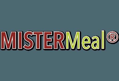 Mister Meal