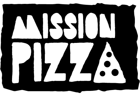 logo Mission Pizza