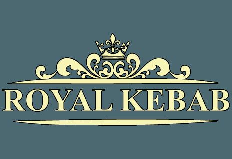 royal kebab liebenburg