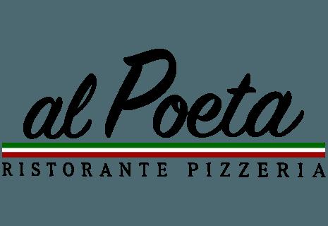 Al Poeta Frankfurt