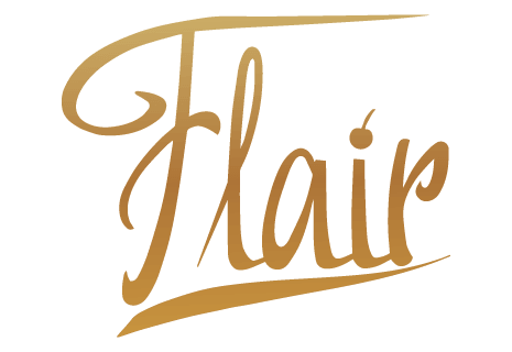 logo Flair Lieferservice