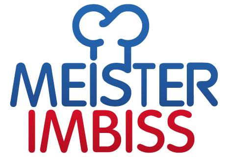 logo Meister Imbiss