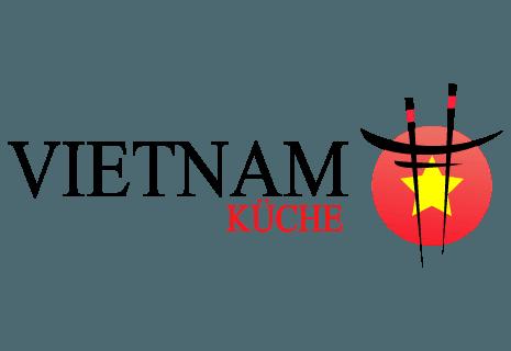 Logo VietNam Küche