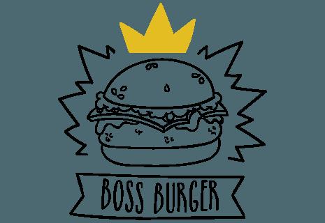 boss burger köln