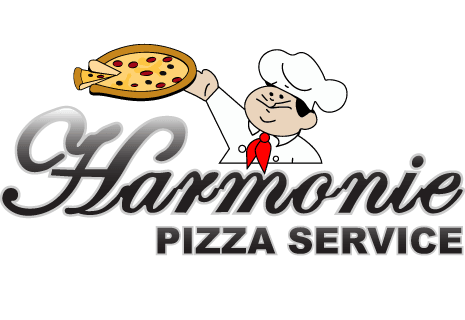 recent reviews of harmonie pizza service stuttgart. Black Bedroom Furniture Sets. Home Design Ideas