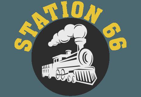Order Takeaway Food In Bonn 53227 Lieferando De