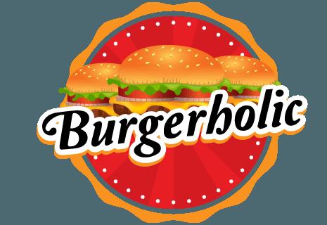 Burgerholic