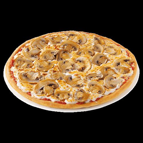 call a pizza berlin spandau s d berlin italienische pizza pasta burger lieferservice. Black Bedroom Furniture Sets. Home Design Ideas