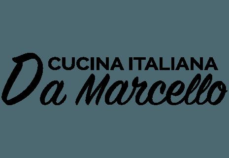 Cucina Italiana Da Marcello Bad Kreuznach - Italienische ...