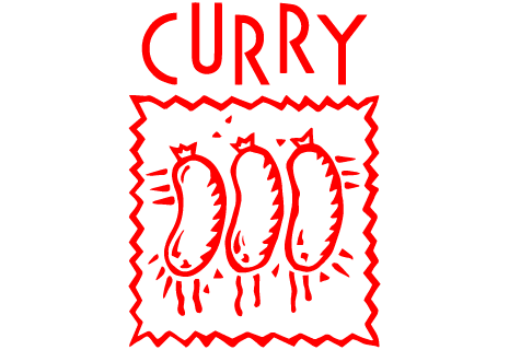 logo Curry