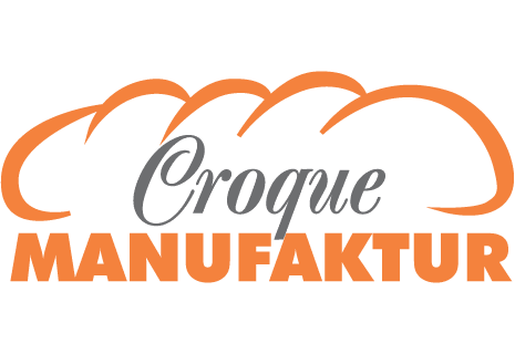 logo Croque Manufaktur