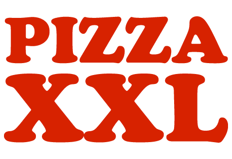 logo Pizza XXL