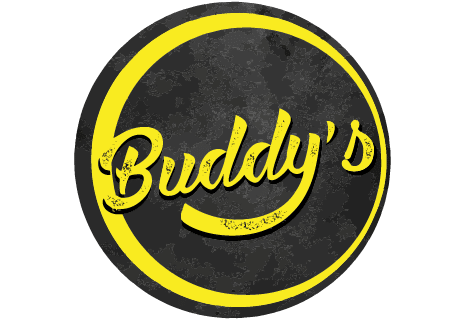 logo Best Buddy's in Town