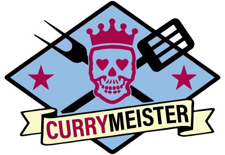 logo Currymeister