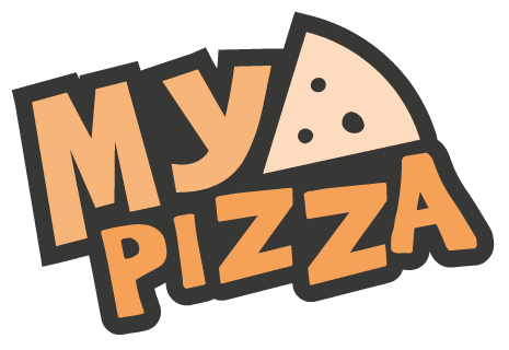 logo My Pizza