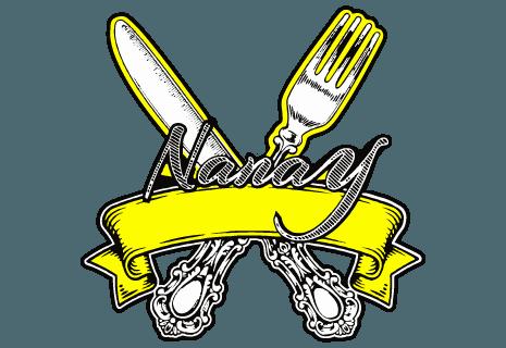 Order 100 Halal Food In Bonn 53177 Lieferando De