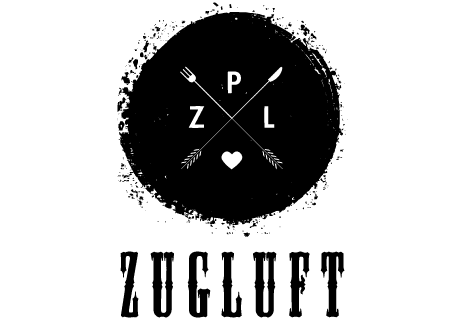 logo Restaurant Zugluft