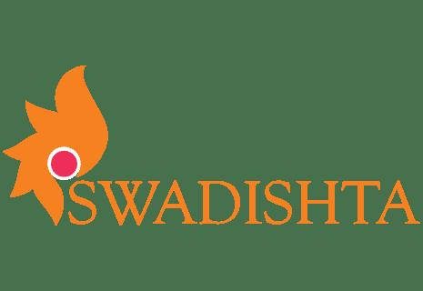 Swadishta