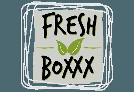 freshboxxx das biobistro magdeburg italienische pizza sandwiches wraps lieferservice. Black Bedroom Furniture Sets. Home Design Ideas