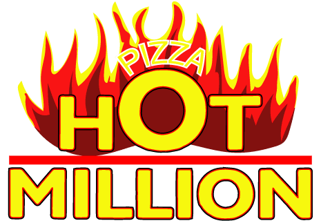 logo Hot Million Lichtenhagen
