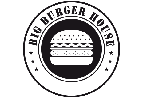 logo Big Burger House