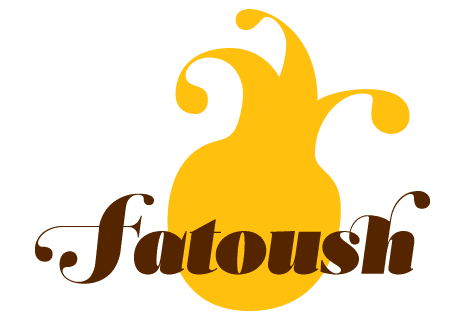 logo Fatoush Restaurant