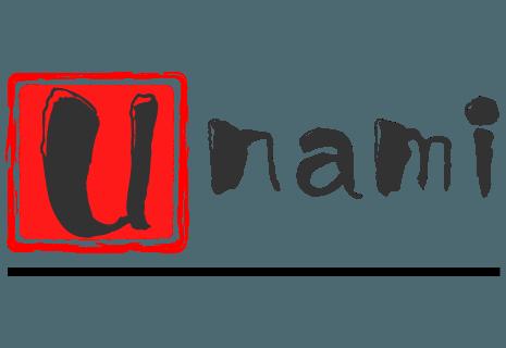Unami Gevelsberg - Burger, Sushi, Japanisch lieferservice - Lieferando.de