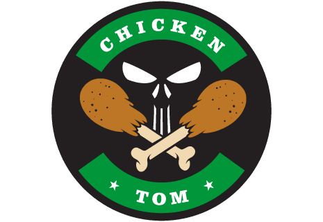 logo Chicken Tom
