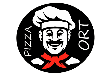 logo Pizza Ort