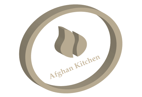 logo Afghan Kitchen