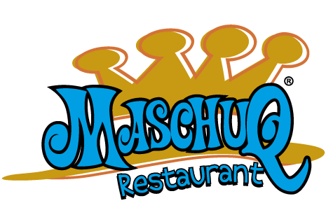 logo Maschuq Restaurant Cafe & Bar Lounge