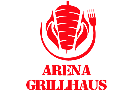 logo Arena Grill II