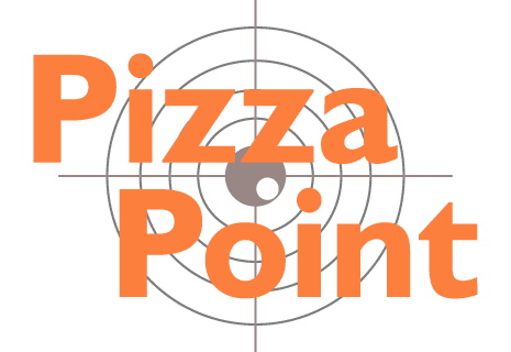logo Pizza Point