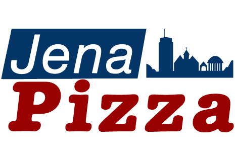 logo Jena Pizza