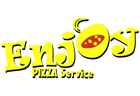 logo Enjoy-Pizzaservice