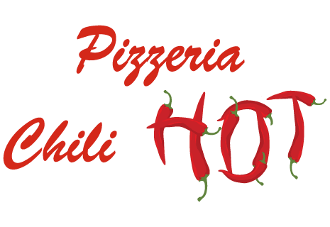 logo Pizzeria Chili Hot