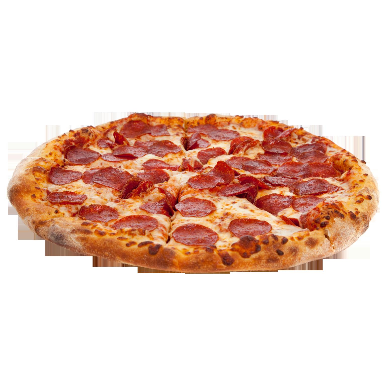 Pizza bestellen englisch