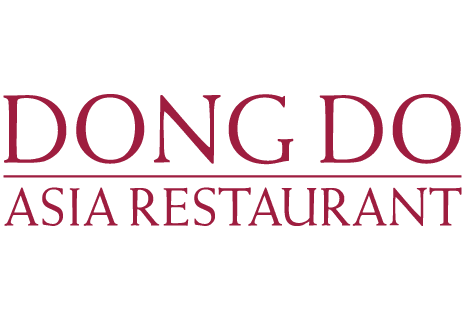 logo Asia Restaurant Dong Do
