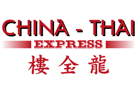 logo China Thai Express