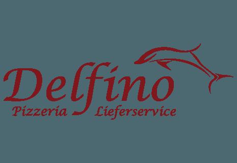 delfino pizzeria w rzburg italienische pizza italienisch griechisch lieferservice. Black Bedroom Furniture Sets. Home Design Ideas