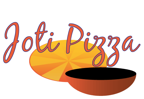 logo Joti Pizza