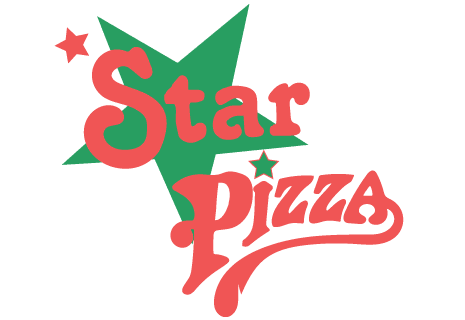 logo Star Pizza Service