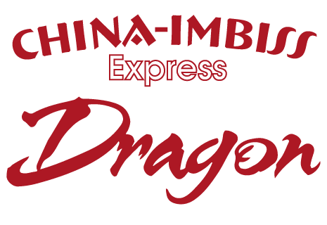 logo China-Imbiss Express Dragon
