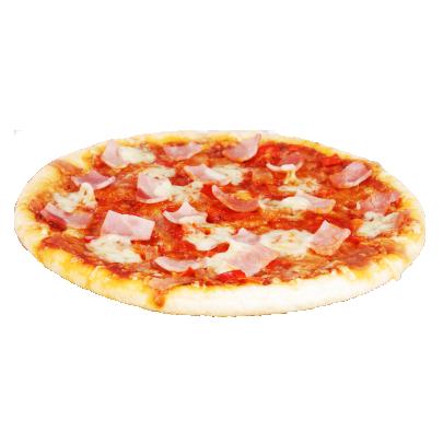 Bobby S Pizzeria Dortmund Italian Style Pizza Pasta Indian Order Takeaway Food Lieferando De