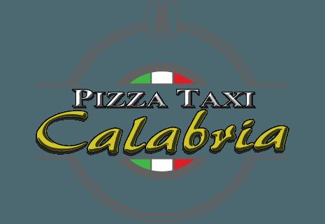 neueste bewertungen von pizza taxi calabria eisenach. Black Bedroom Furniture Sets. Home Design Ideas